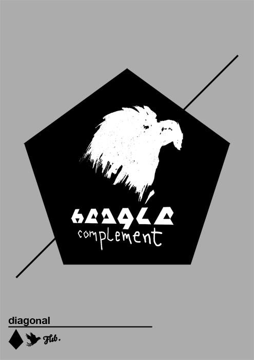 beagle-x-diagonal