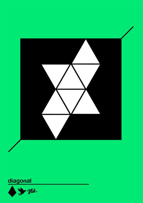 octaedre-x-diagonal