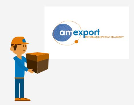 Am Export