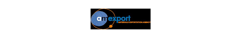 logo-amexport