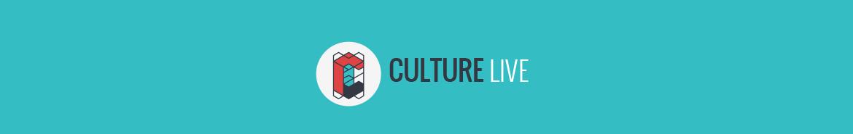 logo-cultureLive