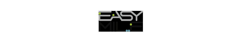 logo-easymile