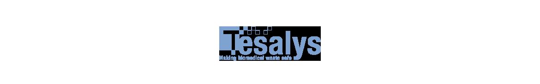 logo-tesalys