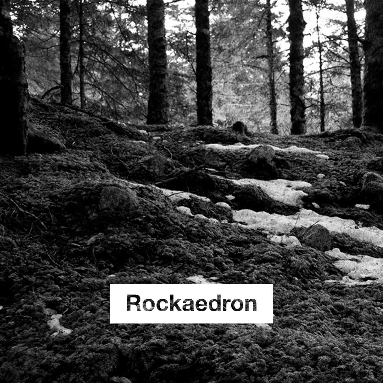 rockaedron