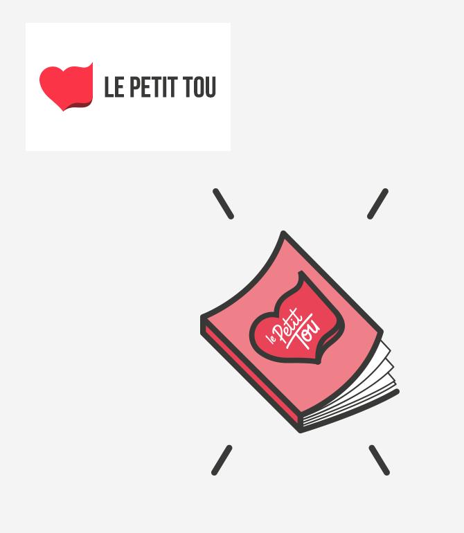 Petit Tou